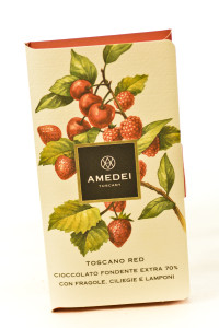Amedei Toscano Red (for blog)