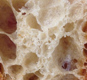 Moore Bread Close Up-1