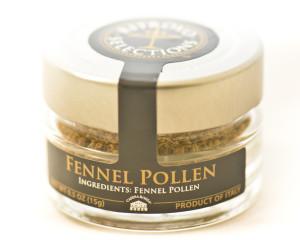 Ritrovo Fennel Pollen (for blog)