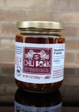 Caputos-Market-blog-Chili-Beak-Week-bottle_large