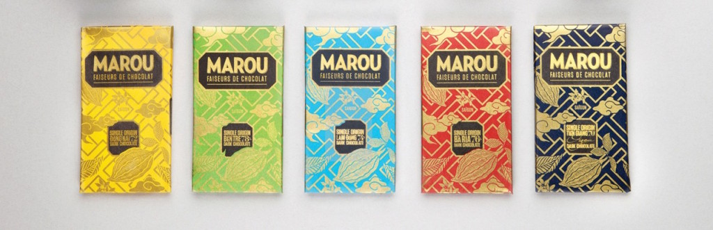 marou-pods-1