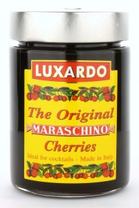luxardo-original-maraschino-cherries-1