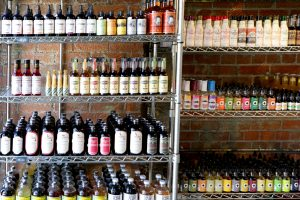 bitters-shelves-2