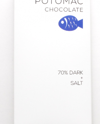 70_salt_12.0__83423.png