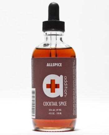 Addition_Allspice_Cocktail_Spice__82297.jpg