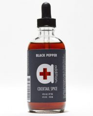 Addition_Black_Pepper_Cocktail_Spice__36721.jpg
