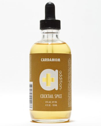 Addition_Cardamom_Cocktail_Spice__40602.jpg