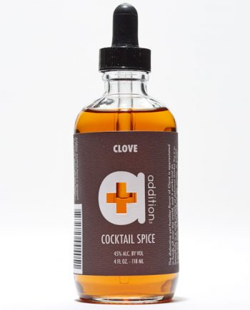 Addition_Clove_Cocktail_Spice__71451.jpg
