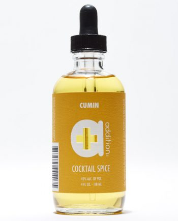 Addition_Cumin_Cocktail_Spice__09630.jpg