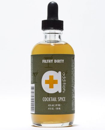 Addition_Filthy_Dirty_Cocktail_Spice_Primium_Blend__35674.jpg