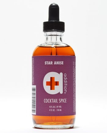 Addition_Star_Anise_Cocktail_Spice__81103.jpg