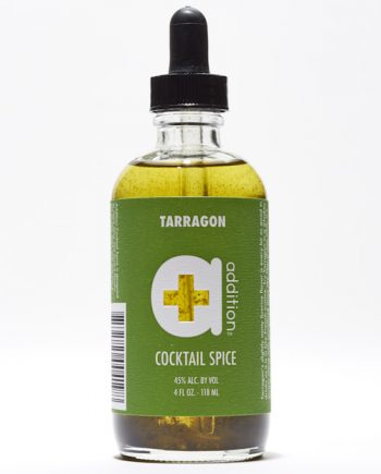 Addition_Tarragon_Cocktail_Spice__23147.jpg