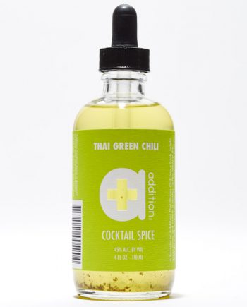 Addition_Thai_Green_Chili_Cocktail_Spice__98453.jpg