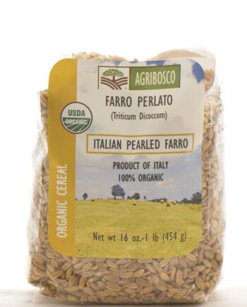 Agribosco_Farro_Perlato__41063.jpg