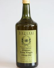 Bariani_Early_EVOO_1_L__17206.jpg