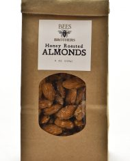 Bees_Brother_Honey_Almonds__97118.jpg
