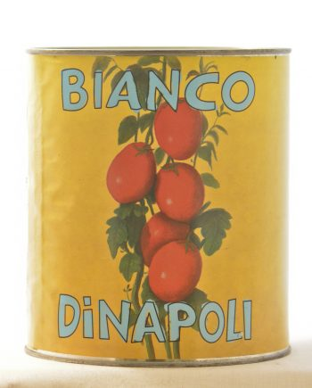 Bianco_DiNapoli_Whole_Peeled_Organic_with_Basil__52052.jpg