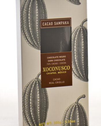 Cacao_Sampaka_Xoconusco__36290.jpg