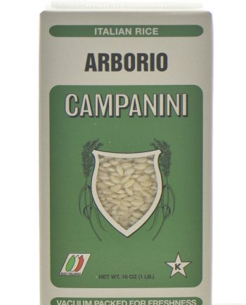 Campanini_Arborio__92027.jpg