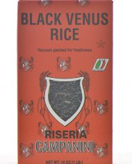 Campanini_Black_Venus_Rice__89525.jpg