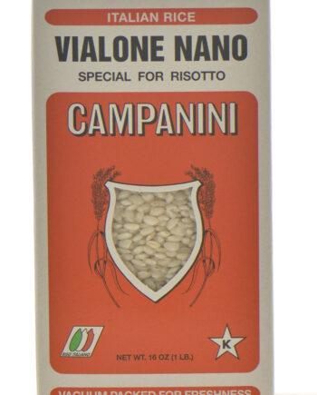 Campanini_Vialone_Nano__07216.jpg