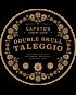 caputos-cheese-cave-ccc-labels-double-skull-taleggio-web