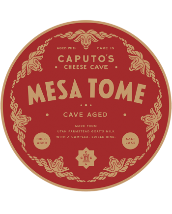 caputos-cheese-cave-ccc-labels-mesa-tome-web