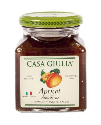 Casa_Giulia_Apricot__21100.jpg