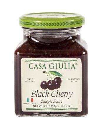 Casa_Giulia_Black_Cherry__16674.jpg