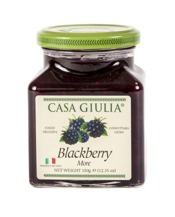 Casa_Giulia_Blackberry__90097.jpg