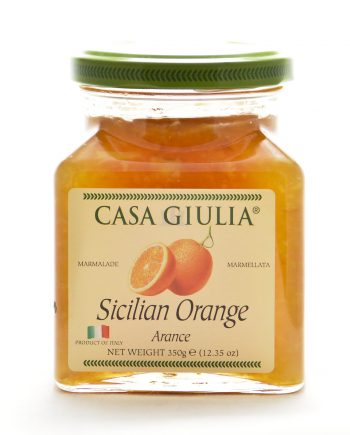 Casa_Giulia_Orange__33527.jpg