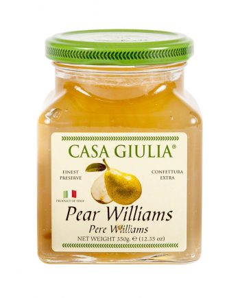 Casa_Giulia_Pear_Williams__65476.jpg