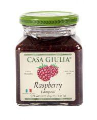 Casa_Giulia_Raspberry__61336.jpg