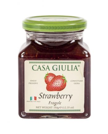 Casa_Giulia_Strawberry__00450.jpg