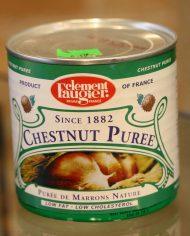 Clement_Faugier_Chestnut_Puree__87271__43012.jpg