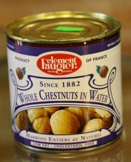 Clement_Faugier_Chestnuts_in_Water__50767__24667.jpg