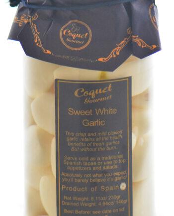 Coquet_Sweet_White_Garlic__47353.jpg