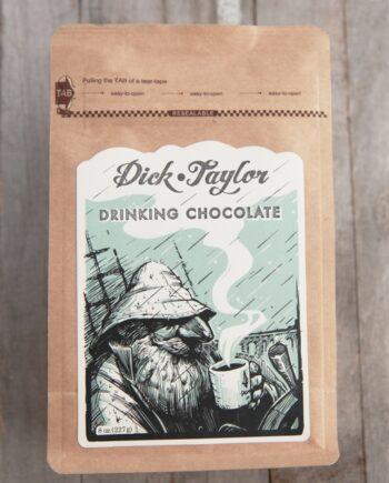 DT_Drinking_Chocolate__22704.jpg