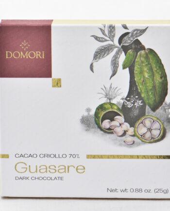 Domori_Guasare__16916.jpg