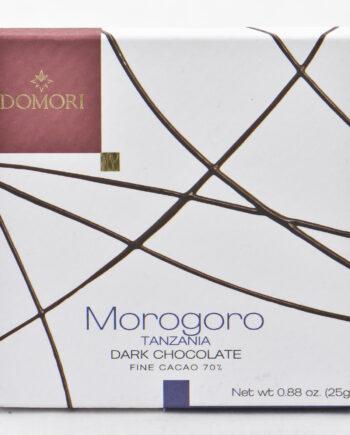 Domori_Morogoro__04371.jpg