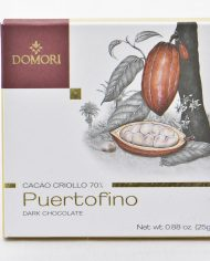 Domori_Puertofino__17154.jpg