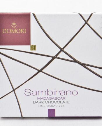 Domori_Sambirano__21965.jpg