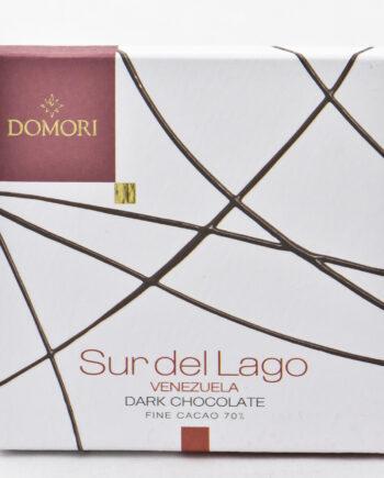 Domori_Sur_del_Lago__73819.jpg