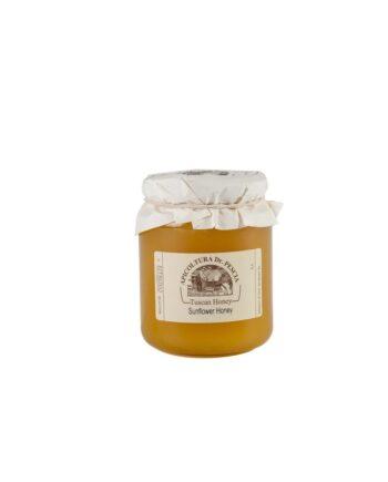 Dr._Pescia_Sunflower_Honey__61738.jpg