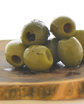 Green_Pitted_Olives_Herbs_De_Provence__53380.jpg