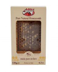 Honeycomb_Mitica__13350.jpg