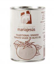 mariajesus-spanish-tomatoe-sauce