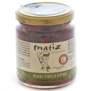 Matiz_Organic_Piquillo_Peppers__10071.jpg