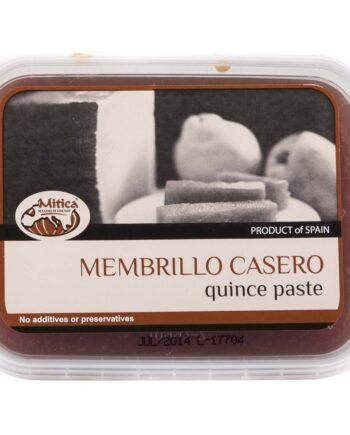 Mitica_Membrillo_Casero__87064.jpg