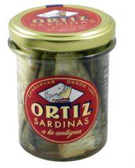 Ortiz_sardines__23668.jpg